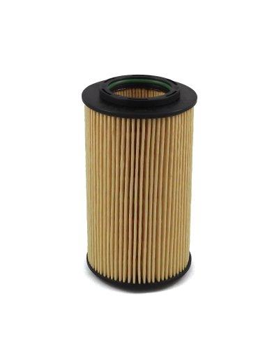 Genuine Hyundai Oil Filter, 26320-3C100, Case of 5
