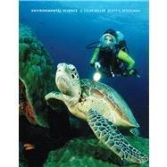 Environmental Science-High School Edition