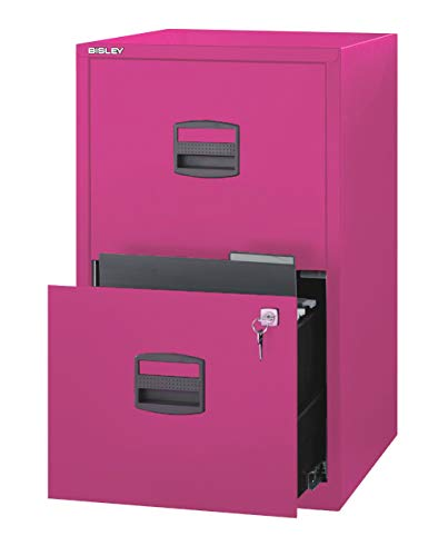 Most bought Vertical File Cabinets