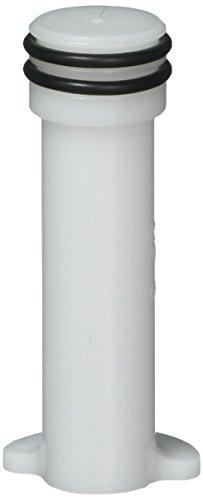 Delta Plug - Delta Faucet RP46079 Pressure Test Hot/Cold Plug