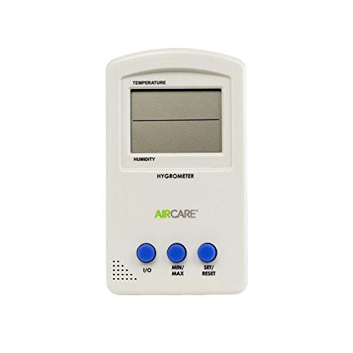 Bemis Digital Thermometer
