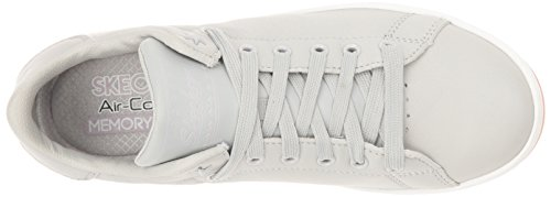 Lite Co Sneakers Basses Alpha Skechers Femme 5xESqwgpa