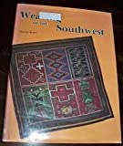 Weaving of the Southwest, Marian Rodee, 0887400957