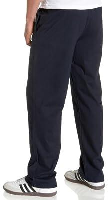 Champion Men's Jersey Pant