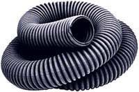 3 inch exhaust hose - 7