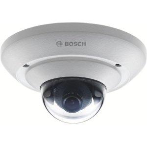 bosch 1280 - 4