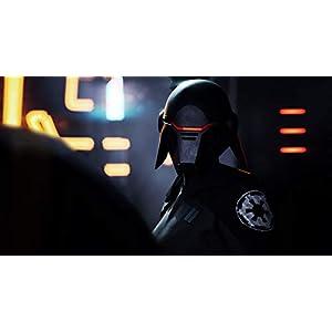 31P3zN97lhL. SS300  - Star-Wars-Jedi-Fallen-Order-PC