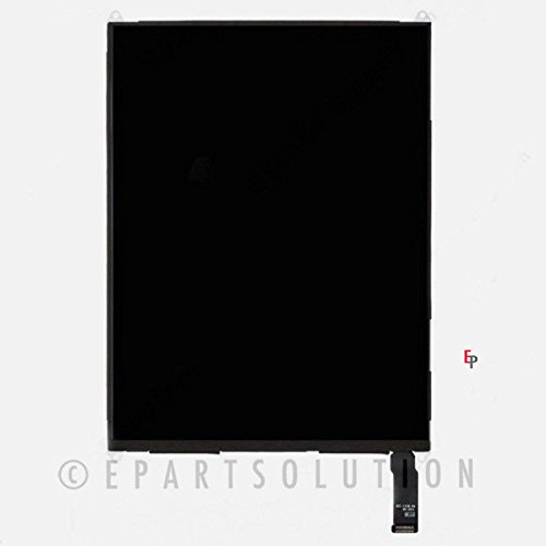 ePartSolution_LCD Display Screen for iPad Mini 1 A1455 A1454 A1432 Replacement Part USA Seller by For Apple