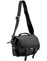 Jtech Gear Jaunty-36 Carry Bag