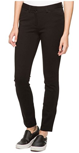 andrew-marc-womens-ponte-stretch-pant-6-black