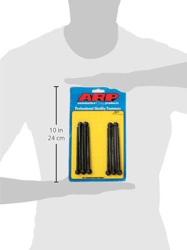 ARP (130-2101) Intake Manifold Bolt Kit by ARP (Image #2)