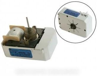 General Electric – Motor para ventilador de congelador de ...