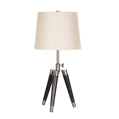 Triangular Led Cabinet Lights - 8
