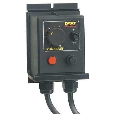 Adjustable AC Voltage Supply, 240, 10.0 A