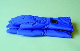Cryo-Gloves® Mid Arm, Large