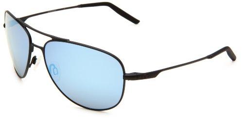 b0eddac885d Revo Windspeed RE3087-02 Polarized Aviator Sunglasses