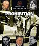 Prohibition, Tamra Orr, 1567117686