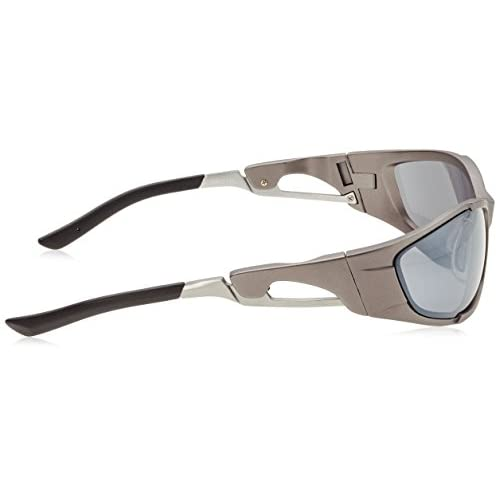 702bc92d7a Dice D0124 - Gafas de sol deportivas De bajo costo - www ...