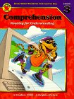 Reading Comprehension, , 1561891436