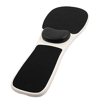 Soporte ajustable Silla ratón DealMux extensor del brazo del ...