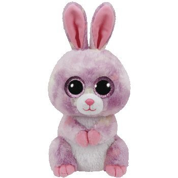 Avril Ty Beanie Boos Exclusive 6