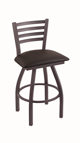Set of 2 BIFMA standard 350lbs Capacity Large Seat Stool  : 31P4H5j87iL from www.manythings.online size 279 x 500 jpeg 14kB