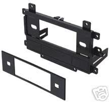 [SCHEMATICS_4CA]  Amazon.com: Stereo Install Dash Kit Geo Tracker 92 93 94 95 1995 (car Radio  Wiring Instal.: Car Electronics | 1993 Geo Tracker Radio Wiring |  | Amazon.com