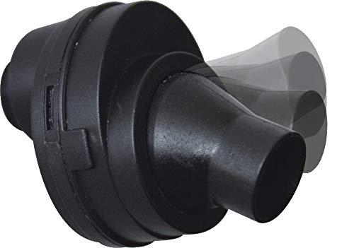 - Innovative Marine Spin Stream Universal Nozzle