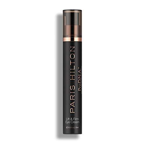 Paris Hilton Skincare ProD.N.A Lift & Firm Eye Cream 0.5 oz from Paris Hilton