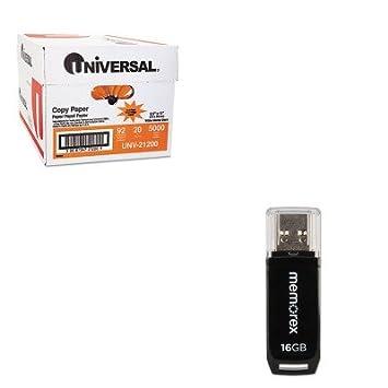ULTRA TRAVELDRIVE USB 2.0 TREIBER HERUNTERLADEN