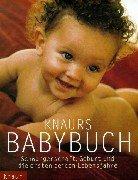 Knaurs Babybuch