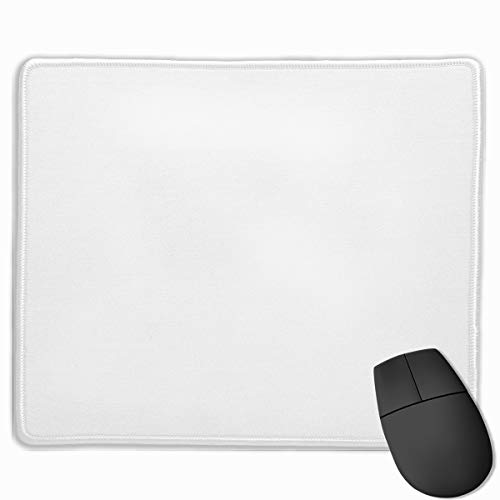 (Mouse Pad with Designs, Anti Slip Ozzy Osbourne Stylish Music Band Mouse Mat for Desktops, Computer, PC and Laptops, Customized Mouse Pad for Office and Home)