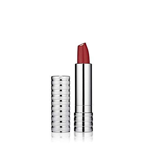 Clinique Dramatically Different Lipstick Shaping Lip Colour - 49 SURPRISE