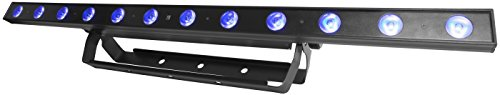 CHAUVET DJ COLORBANDT3USB  LED Linear Strip Effect/Wash Light | Lighting Accessories by CHAUVET DJ