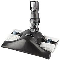 Dust-Away Hard Floor Attachment (HVDA300)