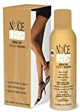 Nyce Legs Spray On Instant Nylons Nail Treatment Products