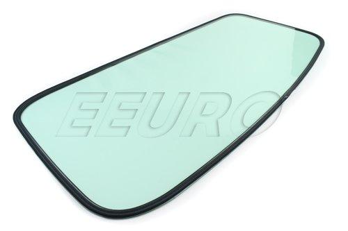 amazoncom bmw e367 convertible top window w zipper fastener genuine automotive amazoncom bmw z3 convertible top