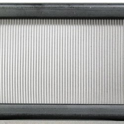 Schacht Stainless Steel Reed - 26'' 12 Dent (HR8224)