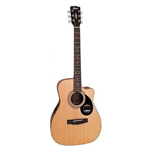Cort-AF515CE-6-String-Electro-Acoustic-Guitar-Open-Pore