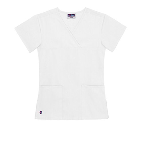 Sivvan Womens Scrubs Partial Available