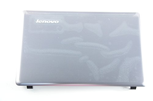 Eathtek Replacement Lenovo Z570 Z575