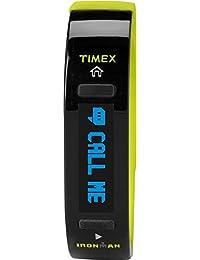 Timex Move X20 Unisex Activity Band Medium/Large Size Lime