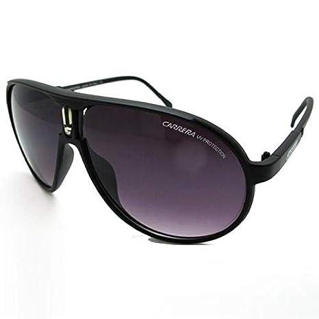 YOIL Decoración Elegante y Bonita Gafas de Sol Retro con ...