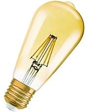 Osram illuminazione in promozione