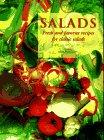 Salads, Sue Mullin, 0785805540