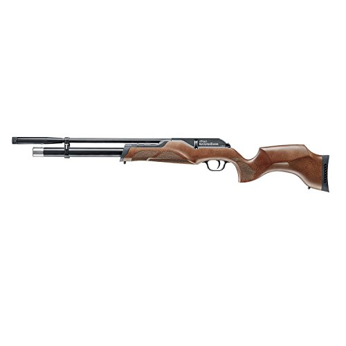 Umarex Walther Maximathor .25 PCP Bolt Action Pellet Rifle