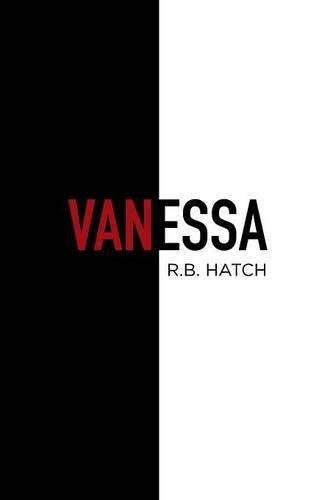 Vanessa pdf epub
