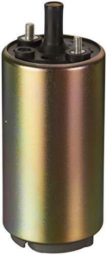 Spectra Premium SP1137 Electric Fuel Pump ()