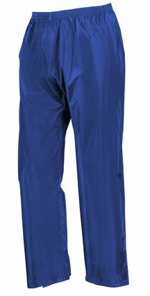 Result - Blouson -  Femme -  Bleu - Bleu marine - X-large