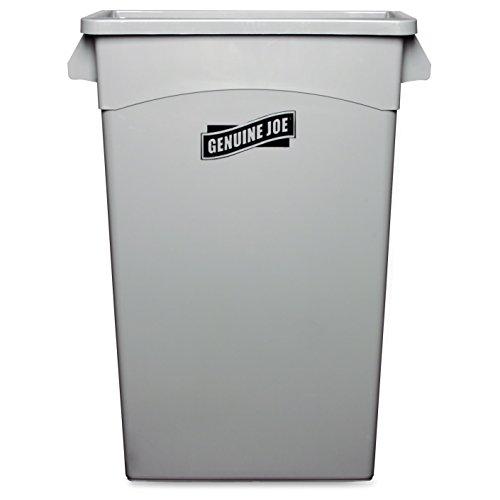 trash can 20 gallon - 2